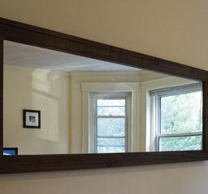 img-mirror