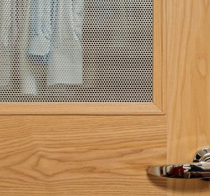 img-product-doors