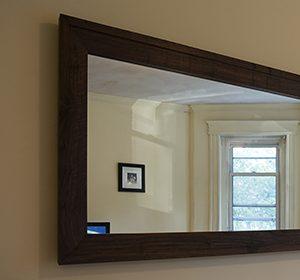 mirror_300X280