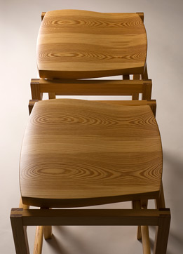 http://infusionfurniture.com/wp-content/uploads/2013/11/seat23-170x104.jpg