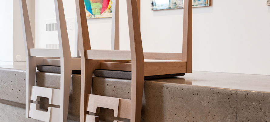 img-chairs