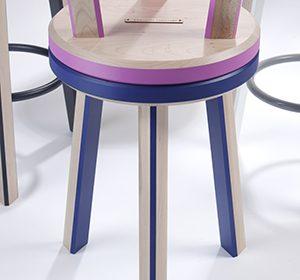 stool5_300x280