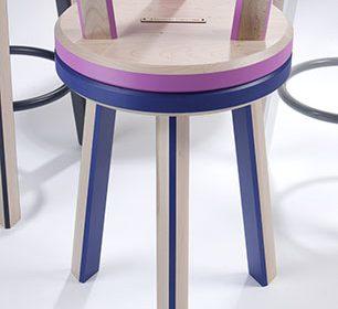 stool5-459