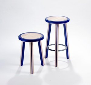 stools3-wpfeatured
