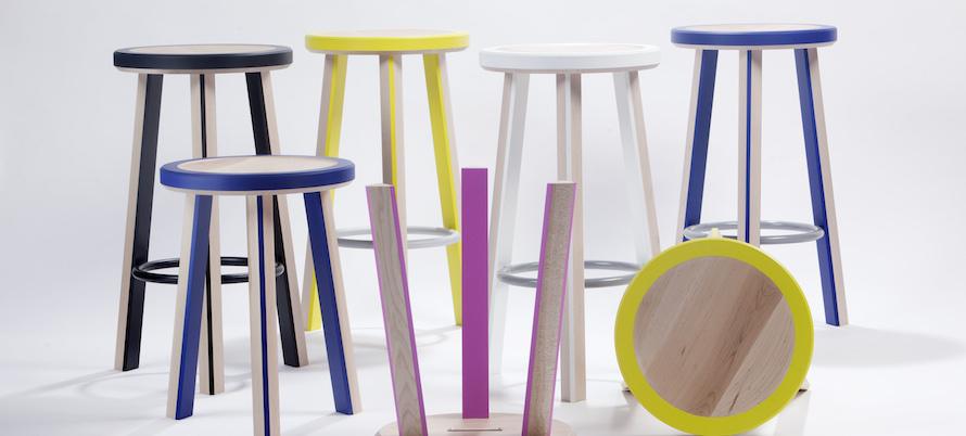 stool-edited