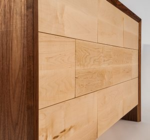 dresser2-catogory300x280
