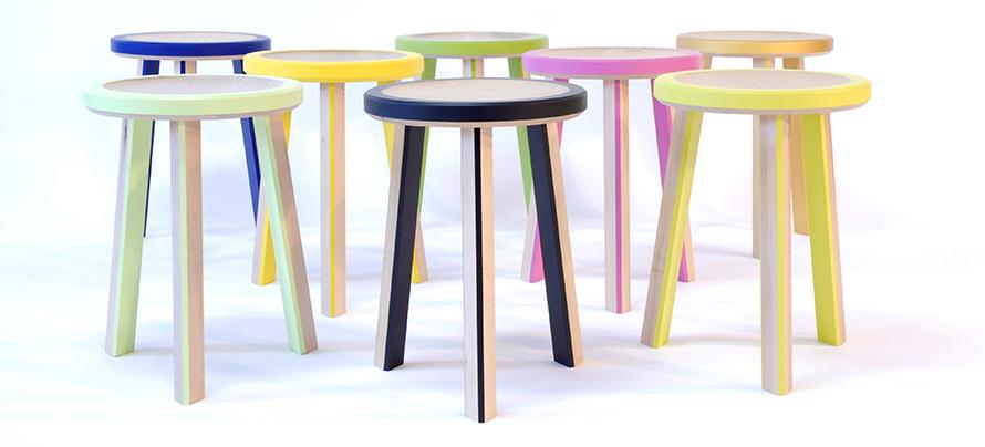 stools-photoshopped890x402
