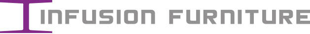 logo-infu