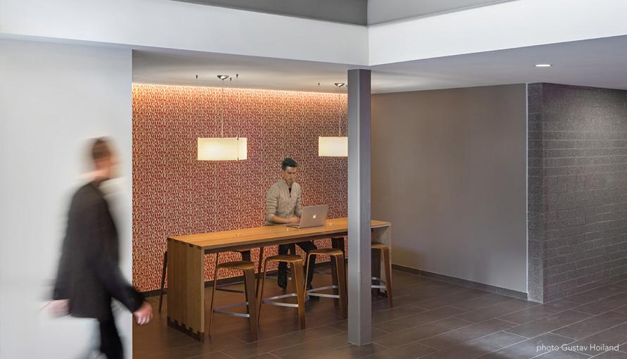 entry-lobby-2