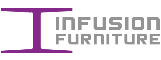 infusion-furniture-2lines-tiny-to-the-left
